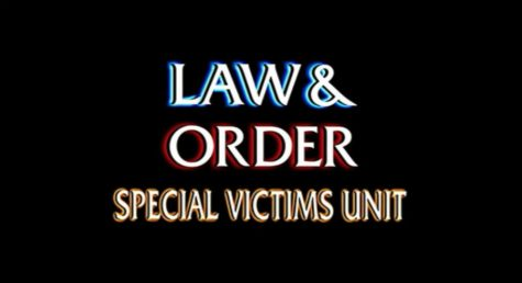Law and Order SVU has stopped fictionalizing sensational cases by depicting true crimes