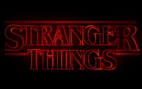 Millie Bobby Brown shows off new powers as Eleven in cutting-edge show Stranger Things