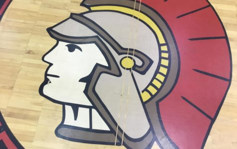 WMS Warriors stumble to the playoffs
