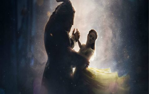 Bravos for Beauty and the Beast