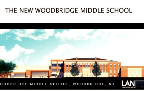 WMS Building a Promising Future