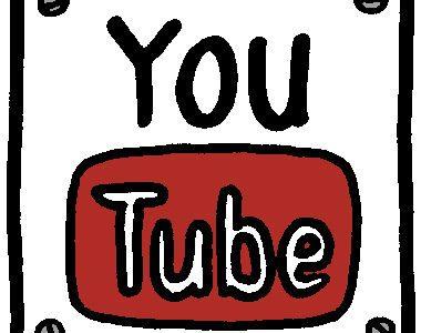 Do you like YouTube?
