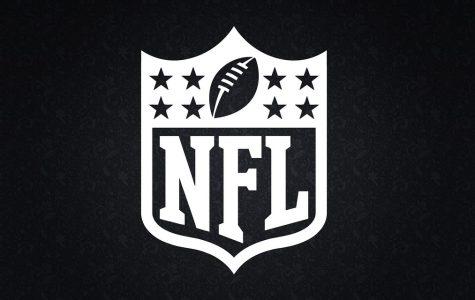 NFL Draft Madness