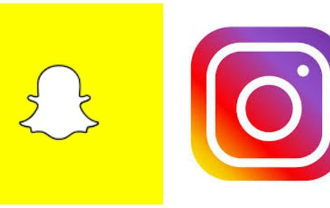 Which one do you prefer Snapchat or Instagram?