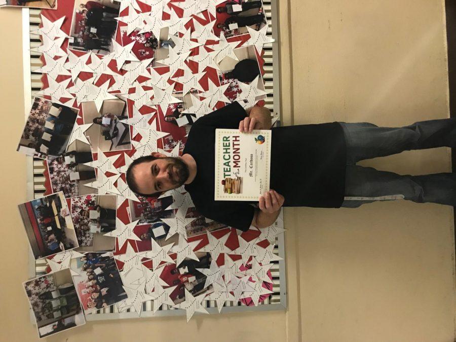 Mr.+Cardoso+wins+the+May+8th+grade+TOTM+award%21
