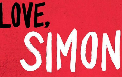 """Sometimes I feel like I'm stuck on a ferris wheel."" Love Simon Review"