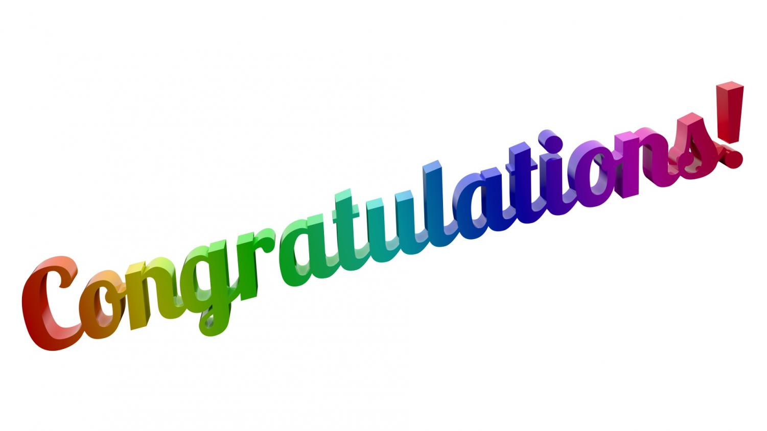 CONGRATULATIONS TO MR.BLASENA FOR TOTM; Mr.Blasena has been nominated by students for 6th grade TOTM