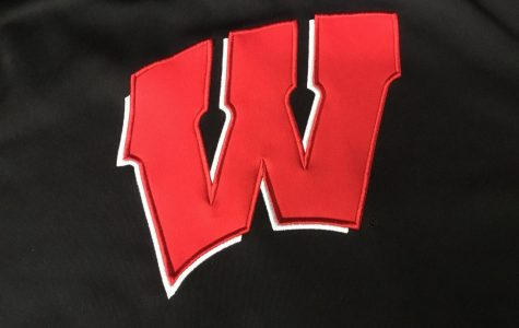 The WMS girl's basketball team gets a new set of coaches