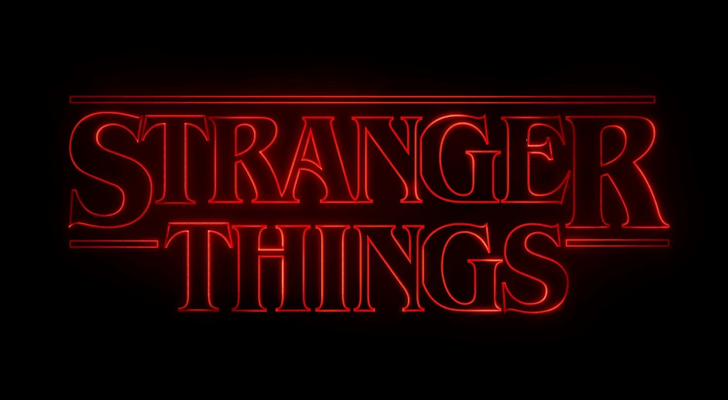 Stranger+Things+photo-https%3A%2F%2Fupload.wikimedia.org%2Fwikipedia%2Fcommons%2F3%2F38%2FStranger_Things_logo.png+under+the+Creative+Comments
