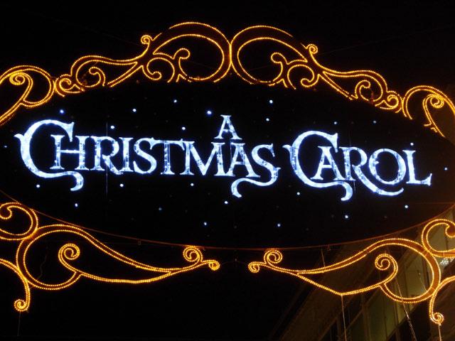 CHRISTMAS+LIGHTS%2C+OXFORD+STREET
