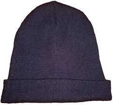Weird Tech #4 Bluetooth Beanie Hat