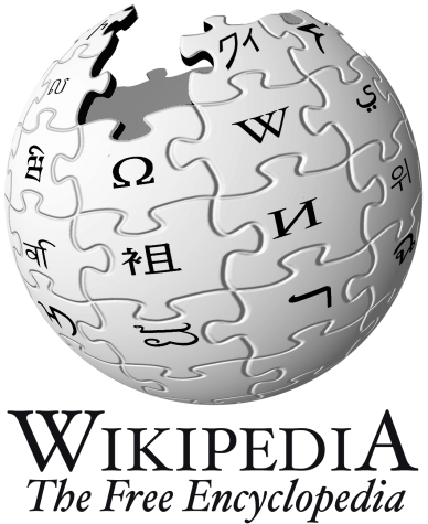 Today is Wikipedia's 18th birthday- 1/15/2001
