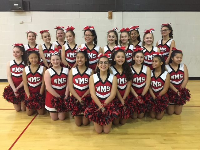 WMS+cheerleaders+show+their+school+spirit+for+the+WMS+Lady+Warriors+and+WMS+Warriors+basketball+team%21