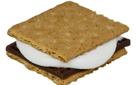 Weird tech#11 microwave s'more maker