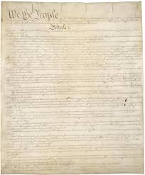 Maryland approves the Articles of Confederation