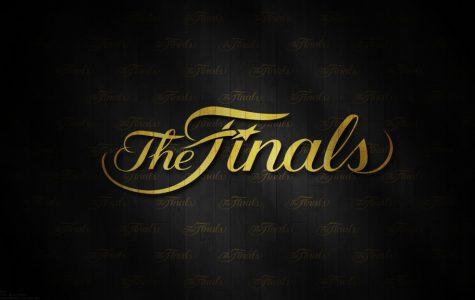 Photo label for non-commercial reuse via https://www.google.com/search?q=nba+playoff+picture&tbm=isch&ved=2ahUKEwj76KTznLnhAhVDGlkKHc3jDAMQ2-cCegQIABAC&oq=nba+playoff+&gs_l=mobile-gws-wiz-img.1.3.0i67j0l4.28783.29488..32228...0.0..0.446.1028.0j1j2j0j1......0....1.h4aLGZAp1_k&ei=iW6nXLuAHcO05ALNx7MY&bih=659&biw=1024&prmd=inv&rlz=1C9BKJA_enUS827US827&tbs=sur%3Afc&hl=en-US#imgrc=aTyD-_wwL7U4QM