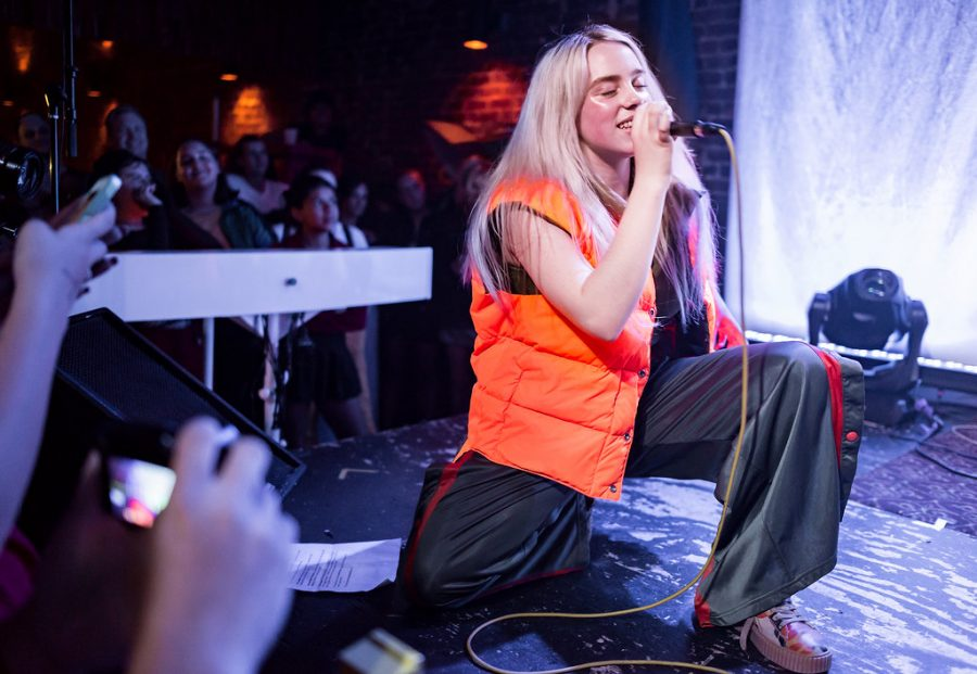 Billie+Eilish
