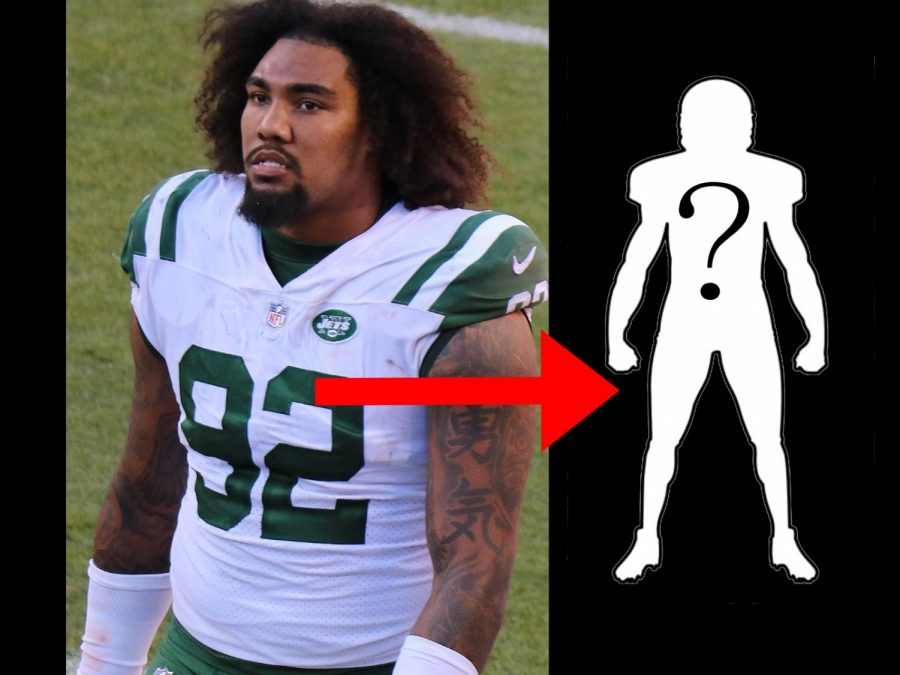 """The Jets """"Take Flight"""" with new uniforms and logo"""