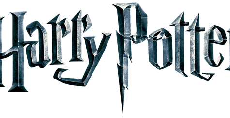 The Phenomenal Series of Harry Potter