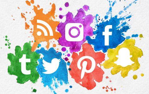Social Media; safe or dangerous?