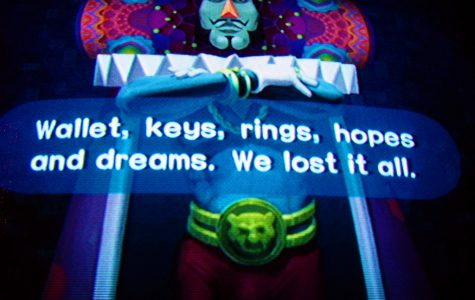 """Roll up these Katamari Damacy facts in this """"out of this world"""" review"""