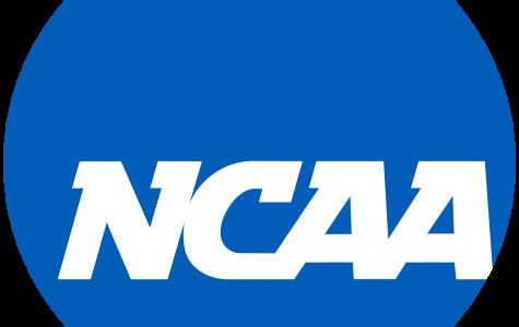 NCAA top bowl games