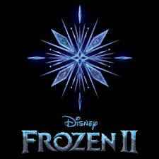 Photo labeled for non-commercial reuse via https://es.m.wikipedia.org/wiki/Archivo:Frozen_2_soundtrack.png under the Creative Commons License