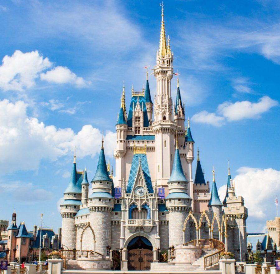 How to Plan a Magical Disney Trip