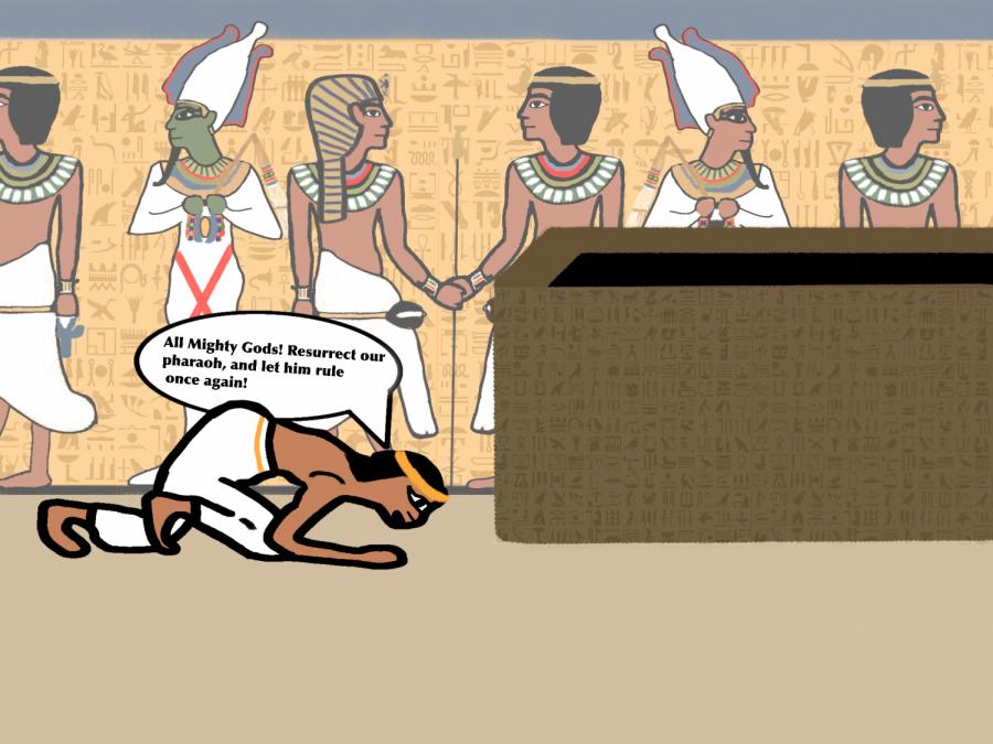 Egypt+Comic+%3AD