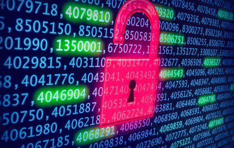 January 28th: Data Privacy Day!