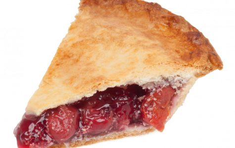 January 23rd: It's National Pie Day!