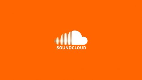 Advertising Soundcloud