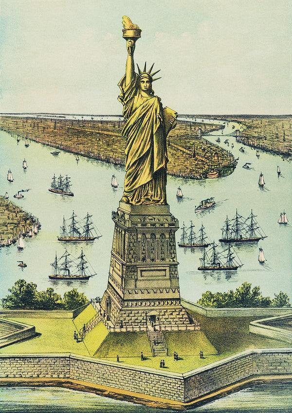 Photo Via https://www.rawpixel.com/image/429705/free-illustration-image-art-deco-new-york-statue under The Creative Commons Lisense