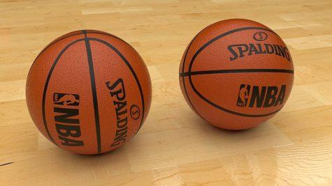 Basketball Tips On Off – Season – Yianni Xidias
