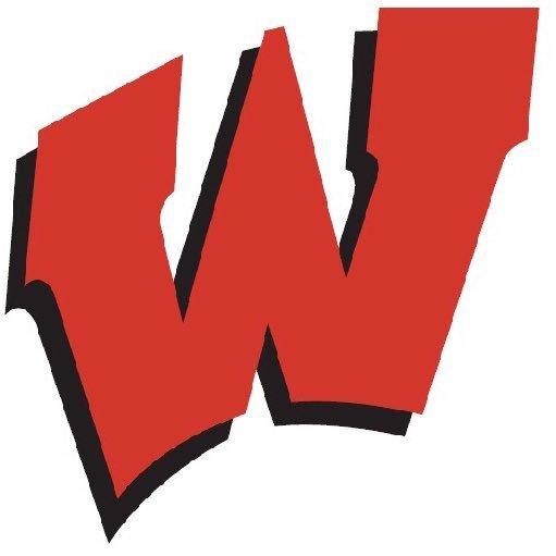 2020 FANTASY LEAGUE: This is my fantasy league logo.