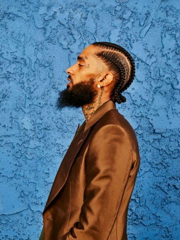 Photo via_ https://vocal.media/beat/rip-nipsey