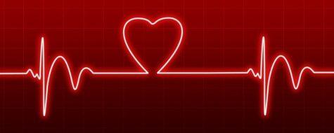 Photo via https://pixabay.com/illustrations/love-heart-beat-heartbeat-monitor-313417/ under the Creative Commons License.