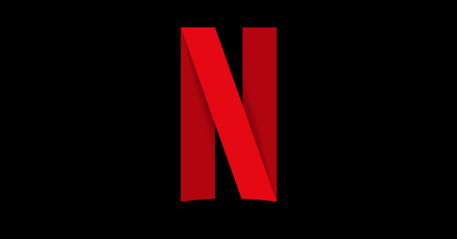 Photo Via_ https://commons.wikimedia.org/wiki/File:Meta-image-netflix-symbol-black.png_Under The Creative Commons  License