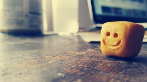 Photo Via https://pixabay.com/photos/happiness-happy-face-happy-face-5730605/ under Creative Commons License